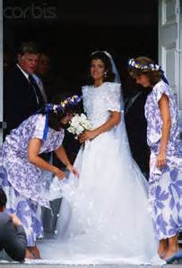 Caroline Kennedy S Children by Caroline Kennedy Wedding Images Amp Pictures Becuo