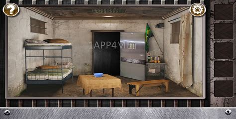 Escape The Room Level 3 by Escape The Prison Room Level 5 Solution Walkthrough