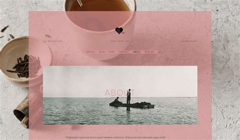 Adding A Background Image Squarespace Help Squarespace Rover Template