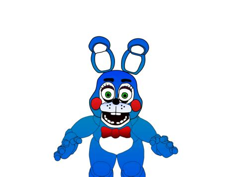 five nights at freddy s coloring book great coloring pages for and adults unofficial edition books bonnie five nights at freddy s 2 colorido by
