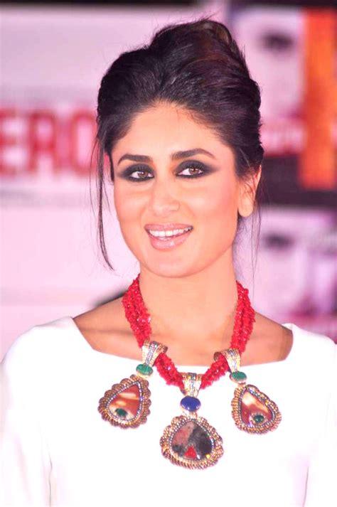 bollywood heroine nickname kareena kapoor profile hot picture bio bra size hot starz