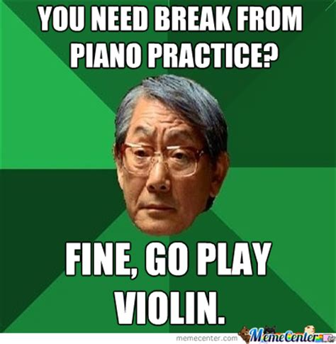 Violin Meme - violin by josephmcelrath meme center
