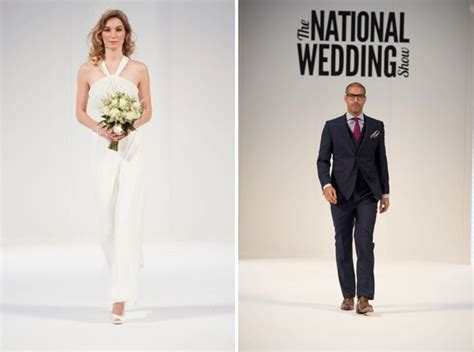 To Be Win Tickets To The National Wedding Show by The National Wedding Show Win Tickets For 2016