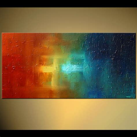 abstract beautiful paintings abstract painting beautiful amstract painting colorful