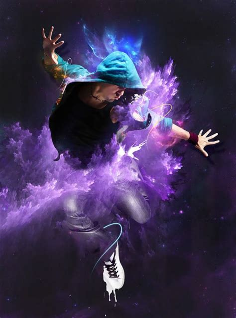 tutorial urban dance c 55 just gorgeous dance photo manipulation artworks and