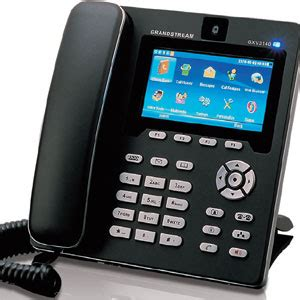 home phone and techinformationland the basic necessity of every house is