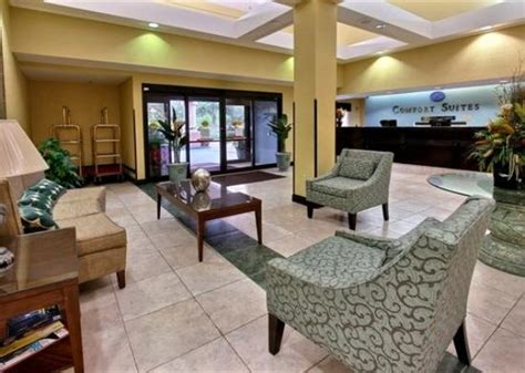 comfort suites ucf research park comfort suites ucf research park updated 2017 hotel