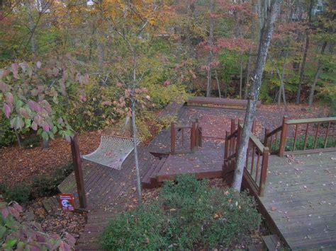 steep backyard steep terrain beautiful makeover landscaping ideas and