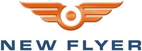 flyer design logo new flyer industries wikipedia
