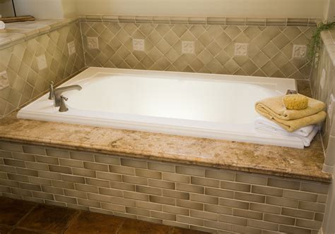 tub removal alternatives  dont damage  tiles