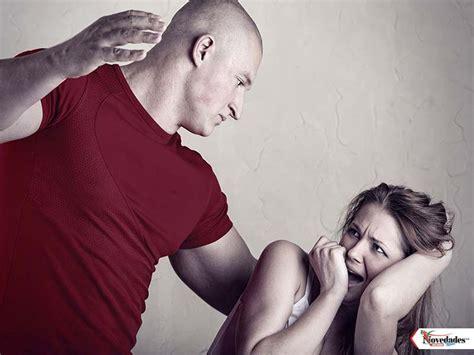 imagenes mujeres victimas de violencia eu en caso de violencia dom 233 stica residencia a v 237 ctimas