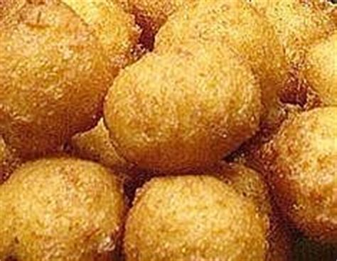 recipe for hush puppies with jiffy mix puppys hush puppies and how to make on