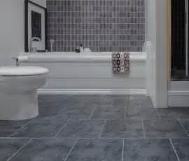 Ideas For Bathroom Floors by Bathroom Floor Tile Ideas For Small Bathroom