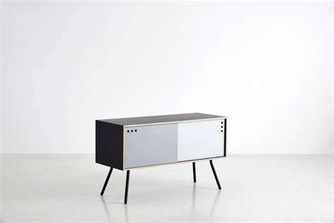 minimalist furniture nordic minimalist furniture by studio nur
