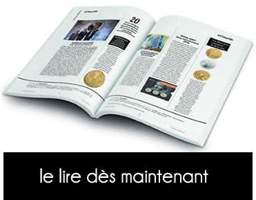 1294599062 etude sur le papier monnaie et monnaie magazine c est vous qui choisissez monnaie