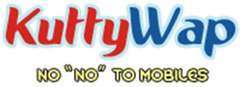 themes kuttywap com kuttyweb me kuttyweb mp3 songs free download kuttyweb