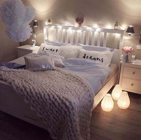pretty leirvik bed frame picture with girls bedroom simple teenage girls bedroom decorated with modern floor