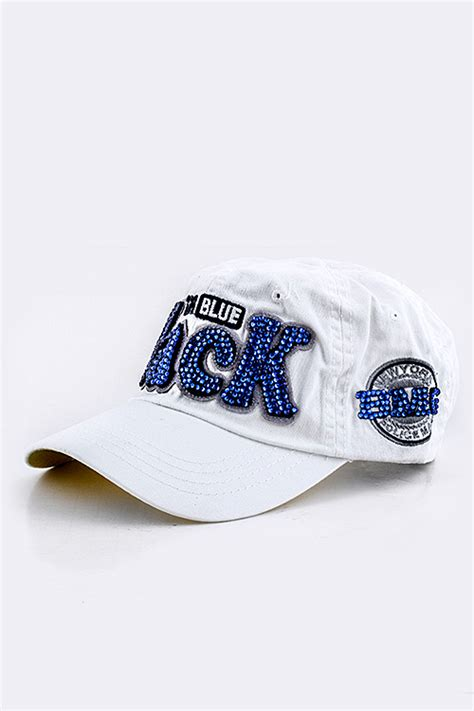 Embroidery Baseball Cap embroidery quot back quot baseball cap