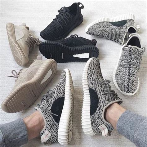 imagenes nike yeezy shoes smart yeezy black grey brown wheretoget