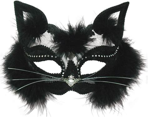 marvel black cat mask template marvel black cat mask template 72 best masks