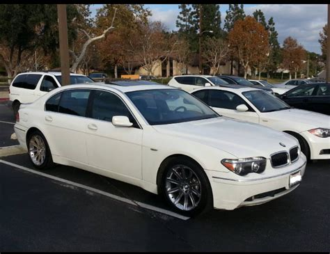 free online auto service manuals 2003 bmw 745 windshield wipe control service manual 2003 bmw 7 series engine overhaul manual service manual repairing 2003 bmw 7