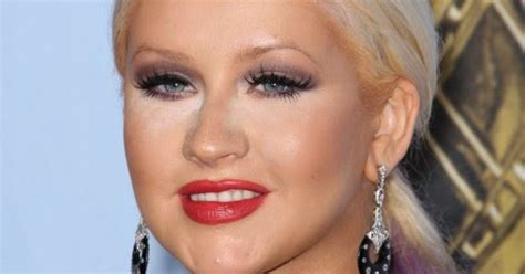 aguilera hair color aguilera pink and purple hair color krazy