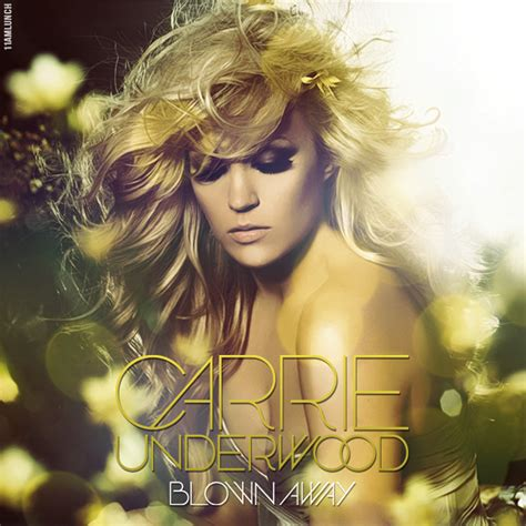 blown away carrie underwood mp zing blown away carrie underwood free mp3