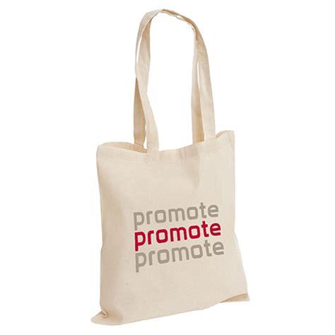 Tas Wanita Tas Goddie Bag Handbags Tote Msl 002 A cotton tote bags printed shopping bags branded bags