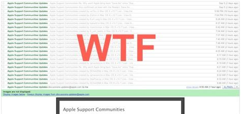 apple email support apple email support