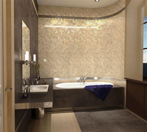 Bathroom Wall Tile by