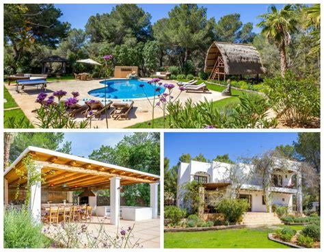 giardini piastrellati vacanze con giardini da favola per una vacanza al sole