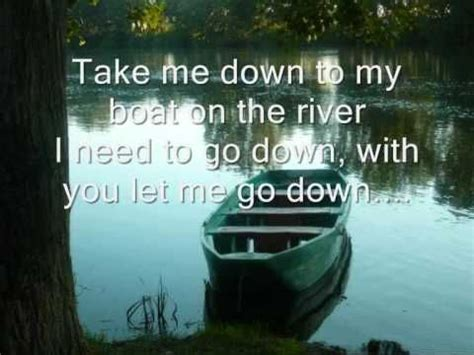 boat on a river karaoke 93 best images about tommy shaw on pinterest damn