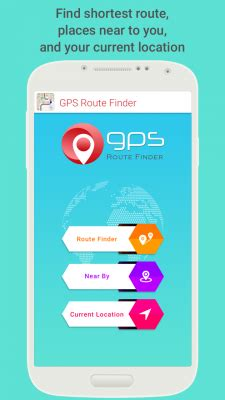 gps maps and location finder apk for free on getjar gps route finder with maps free apk android app android