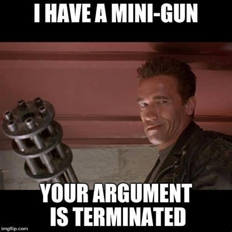 Terminator Meme - terminator meme www pixshark com images galleries with