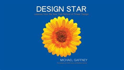 design flower school flower design classes at the american school of flower design