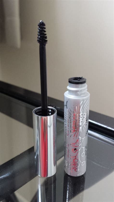 Clinique Bottom Lash Mascara clinique bottom lash mascara reviews photos ingredients