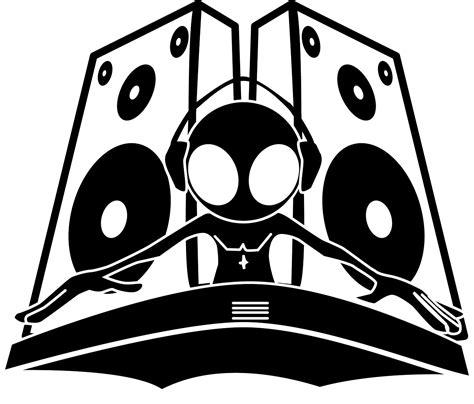 dj manis dj manis newhairstylesformen2014 com