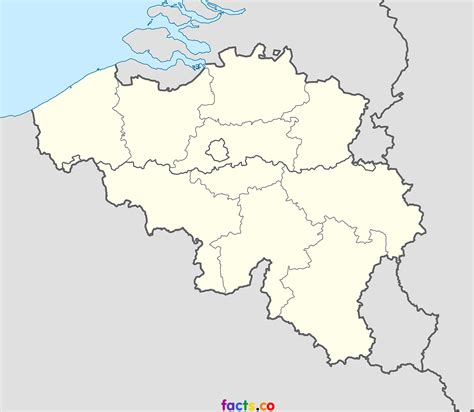 belgica map belgium map blank political belgium map with cities