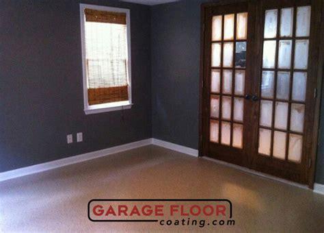 home interior design options gallery