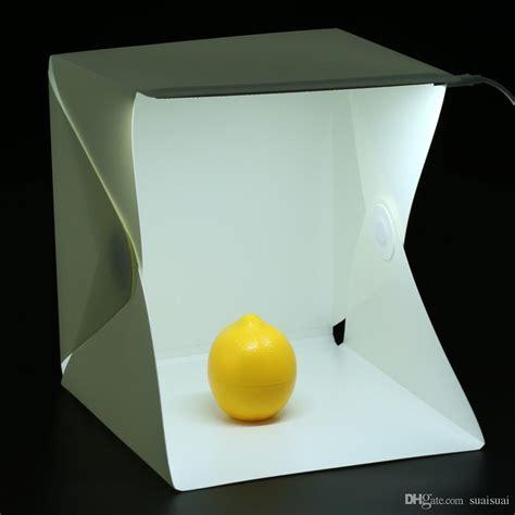 led light box photography 2018 new photo lightbox led photography backdrop portable