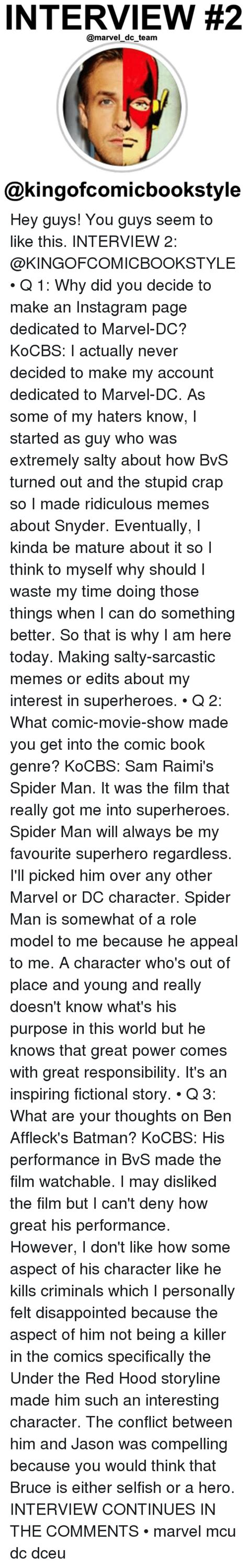 Hey Helvetica Is Younger Than Me by 25 Best Memes About Ben Affleck Batman Ben Affleck