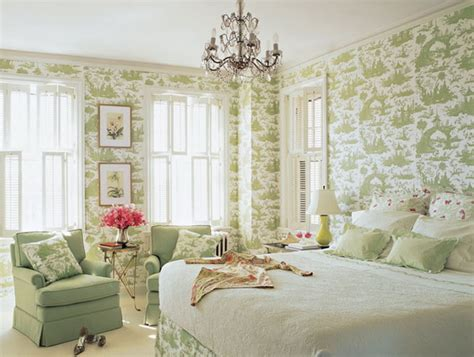 wallpaper for womens bedroom fresh romantic master bedroom color ideas 11291
