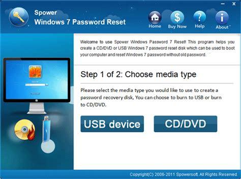 reset windows me password how to crack windows 7 password
