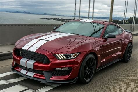 New Mustang 700 Hp by New 700 Hp Mustang Shelby Gt500 Could A Manual