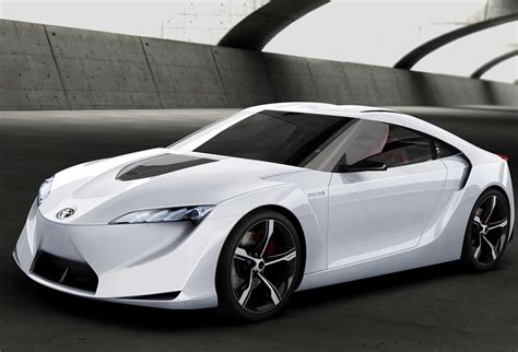 cars toyota supra toyota supra related images start 0 weili automotive network