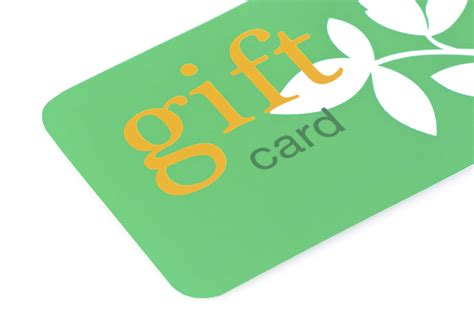 Where Do They Sell Gift Cards - top 5 mistakes retailers make when selling gift cards vend retail blog