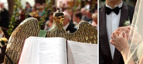 wedding ceremony order of service 21 step guide