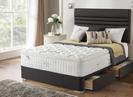 Bedroom Furniture Ni Bedrooms And Beds Furniture Northern Ireland