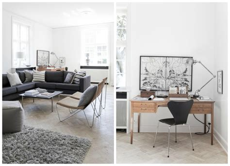scandinavian design decordots scandinavian interiors