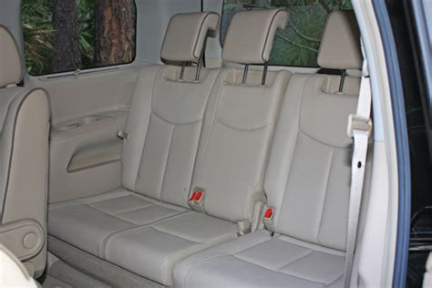 nissan murano 3 row seating nissan quest seating brokeasshome
